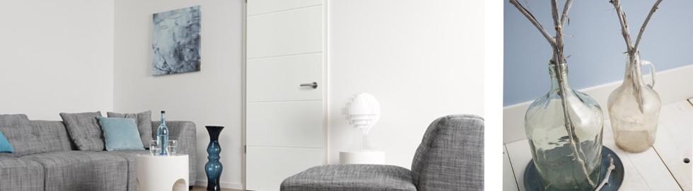Over deurtool | Svedex Deurtool
